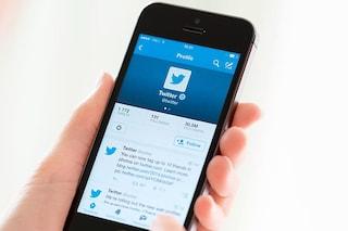 Il tuo account Twitter è vulnerabile: ecco come disattivare le applicazioni pericolose