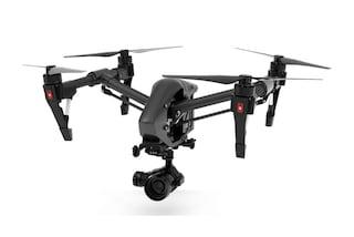 DJI Phantom 3 4K, presentato il nuovo drone: tutte le novità