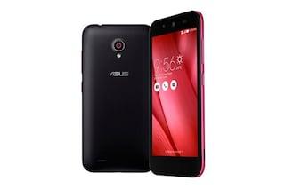 ASUS Live, il nuovo smartphone Android con ricevitore per la TV digitale HD