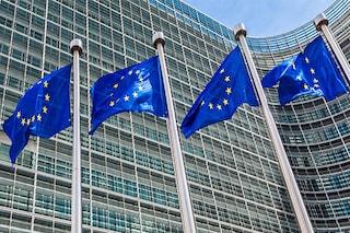 Oggi si vota la direttiva europea sul copyright: ecco perché potrebbe cambiare radicalmente internet