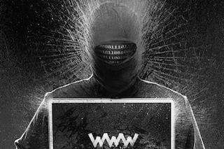 Allarme malware, i virus si nascondono nei siti digitati male
