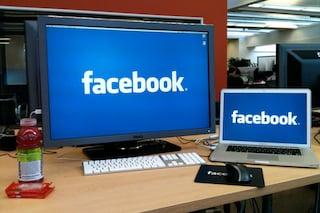 Facebook, risultati finanziari da record nel Q4 2015