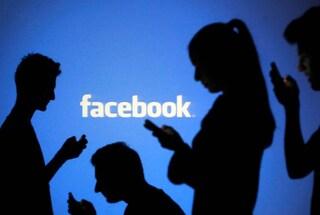 Google, gli utenti usano la pagina Facebook di Big G come un motore di ricerca