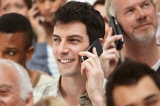 Rete mobile: bene il 4G in Italia, ma la copertura è scarsa