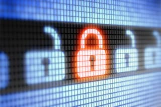 Allarme malware, individuato il primo ransomware per Mac