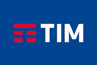 TIM, addebiti ingiustificati stanno azzerando il credito degli utenti