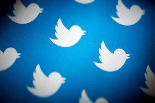 Twitter down, i problemi tecnici provocano un pesante crollo del titolo a Wall Street