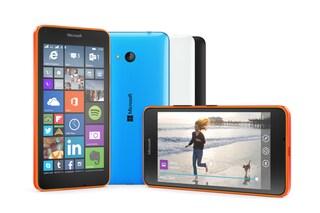 Windows 10 Mobile disponibile per il download da febbraio