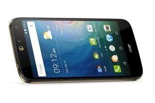 Acer presenta i nuovi Liquid Zest, Zest 4G e Liquid Z630S: le caratteristiche tecniche