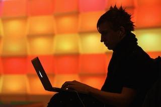 Il governo tedesco introduce un trojan di Stato per monitorare i computer dei cittadini