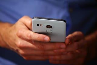 Mazar, il virus che colpisce Android: come agisce e come difendersi
