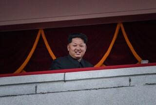"""Chiavette USB contro il regime nordcoreano: """"Le trasformeremo in finestre sul mondo"""""""