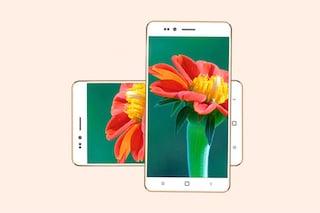 India, in commercio il Freedom 251: ecco lo smartphone Android da 3,30 euro