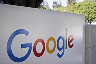 Google si appresta a superare Apple per la prima volta a Wall Street
