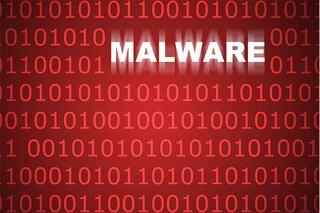 Bayrob, il malware che si insinua nelle false email di Amazon