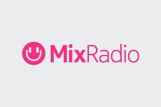 LINE annuncia la chiusura del servizio di streaming musicale MixRadio