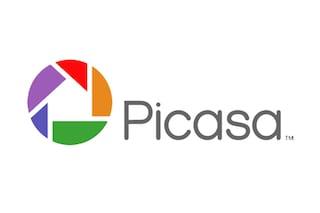 Google annuncia la chiusura del servizio Picasa e punta tutto su Google Foto