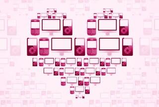 San Valentino: 10 regali tecnologici per lei e per lui
