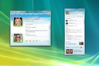 No, il trillo di MSN non arriverà su WhatsApp: ecco perché