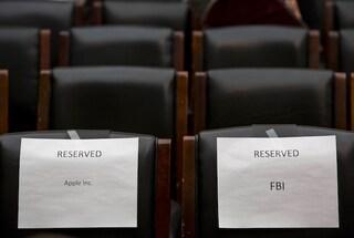 """Apple vs FBI, l'Onu: """"Sbloccare l'iPhone sarebbe come aprire il vaso di Pandora"""""""