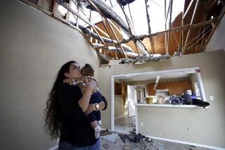 Google Maps, l'indirizzo non è corretto: viene demolita la casa sbagliata