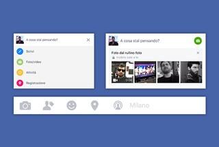 Perché il design di Facebook continua a cambiare?