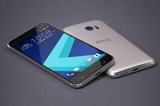 HTC 10, nuove indiscrezioni sulle caratteristiche tecniche: tutte le novità