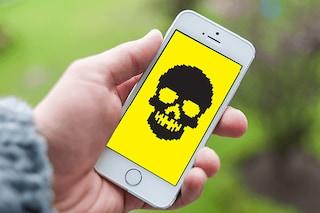 AceDeceiver, attenzione al nuovo malware che infetta iPhone e iPad
