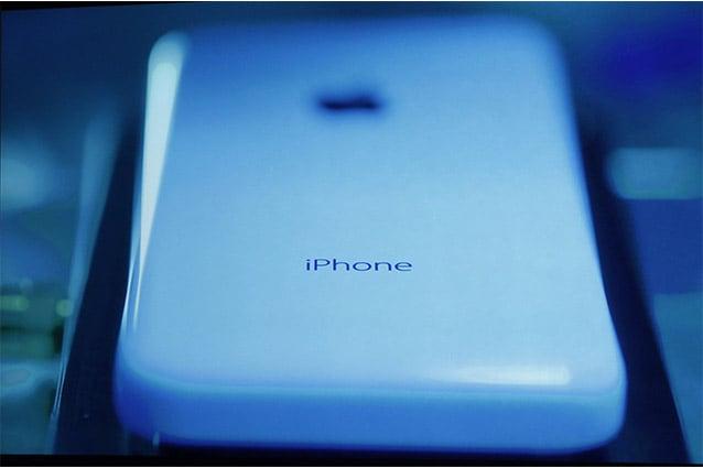 Se hai un dispositivo Apple, aggiornalo subito: individuata una pericolosa vulnerabilità