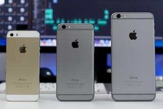 Apple, 5 cose che possiamo aspettarci dall'evento di presentazione dell'iPhone SE