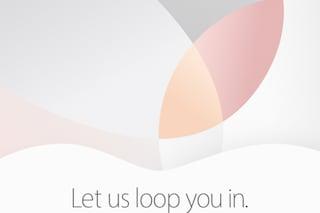 Keynote Apple, Apple Store offline in attesa dell'evento