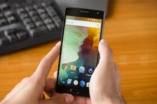 OnePlus 3, nuove conferme sulle specifiche tecniche