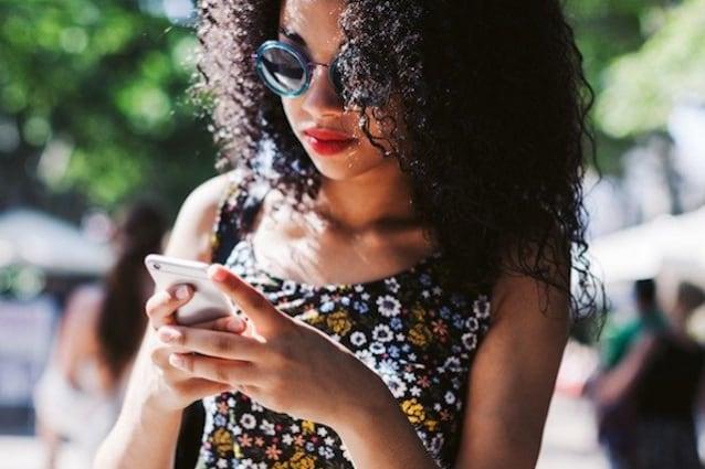 smartphone-abitudini