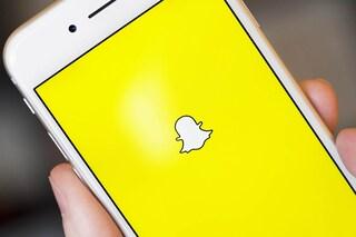 Snapchat è pronta a sbarcare a Wall Street con una quotazione da 25 miliardi di dollari