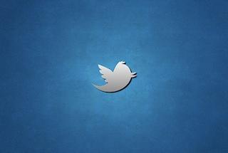 Twitter compie 10 anni, ma i conti sono ancora in rosso