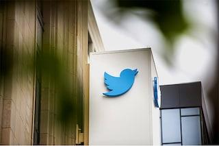Twitter, i risultati del primo trimestre 2016 deludono le attese: crescono ricavi e utenti