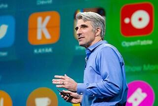 Apple, annunciate le date della WWDC 2016: in arrivo il nuovo iOS 10