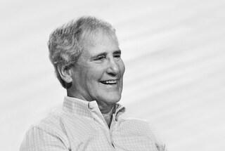 """È morto Bill Campbell, fu il """"coach"""" di Steve Jobs"""