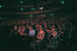 4 (falsi) pregiudizi sul 3D al cinema