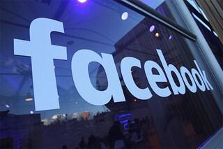 Come creare una pagina su Facebook