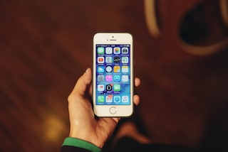 iPhone SE: vecchio nel look, ma non nelle prestazioni