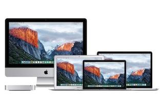 Apple, indiscrezioni confermano che MacOS sarà il nuovo nome di OS X