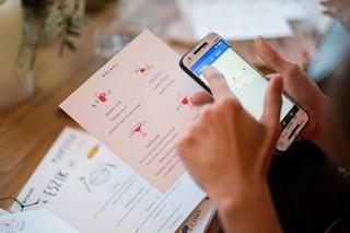Google apre un ristorante a New York per promuovere Google Translate