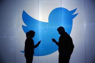 Twitter punta alla Cina e nomina Kathy Chen come primo direttore generale