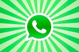 Le 7 modifiche fatte da WhatsApp nell'ultimo anno che forse ti sei perso