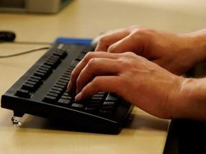 Palin porno