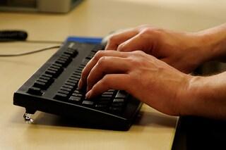 Come bloccare un sito da computer e da browser