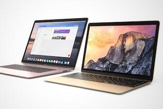 Apple, i prossimi MacBook Pro senza jack per le cuffie come su iPhone 7