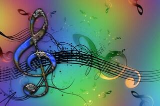 App e siti per scaricare musica gratis e a pagamento