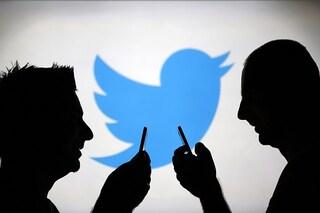 Twitter, al via la modifica del conteggio dei caratteri: ecco quando i tweet si allungheranno